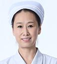 成都仁品耳鼻喉专科医院杨丽华