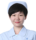 成都仁品耳鼻喉专科医院黄晓林