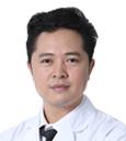 成都仁品耳鼻喉专科医院刘小波