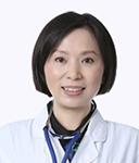 成都仁品耳鼻喉专科医院刘翠