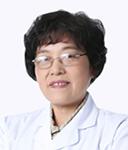 成都仁品耳鼻喉专科医院刘明仙